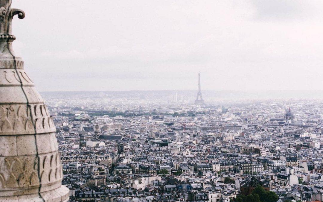 Tout savoir sur l'investissement locatif en Ile-de-France