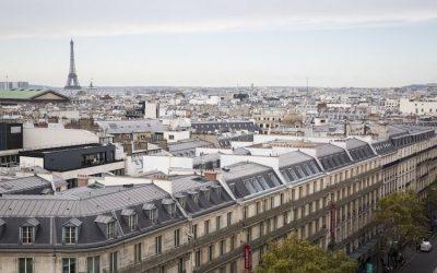 Investir à Paris : est-ce un bon choix ?