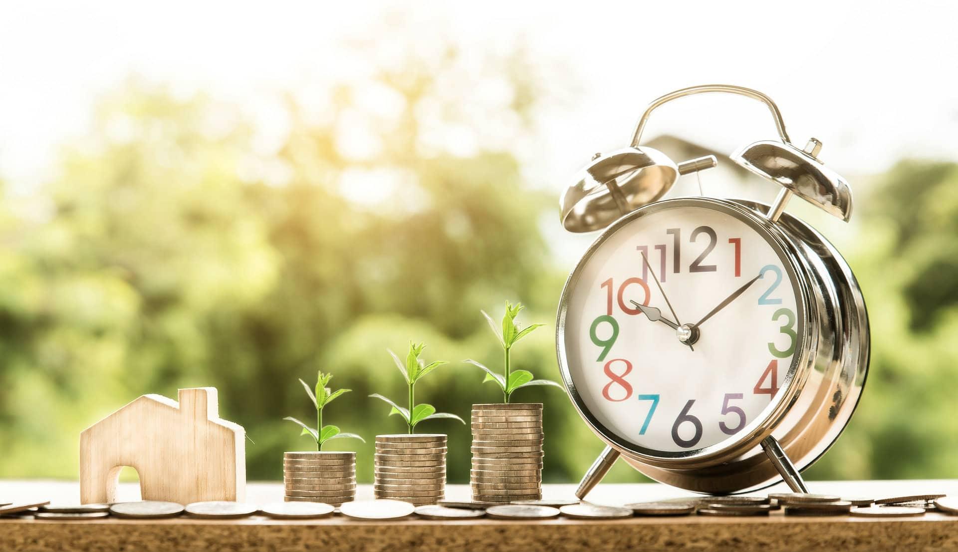 Investissement locatif : qu'est-ce qu'un bon rendement ?