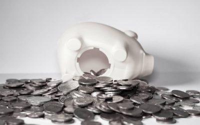 Investissement locatif : faut-il acheter cash ou prendre un prêt ?