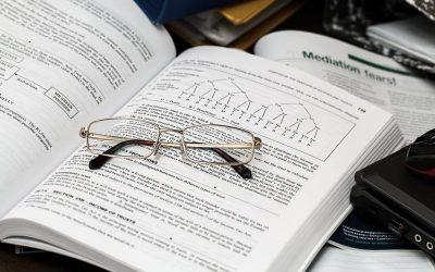Investissement locatif : tout sur le statut LMNP