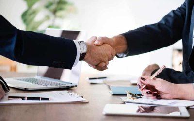 Investissement locatif : pourquoi faire appel à des professionnels ?