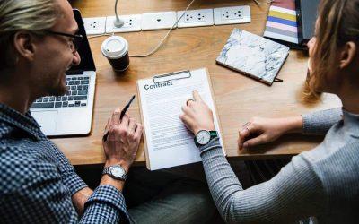 Investissement locatif : le parcours de l'investisseur chez ImmocitiZ'