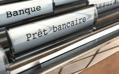 Investissement locatif : obtenir un prêt bancaire