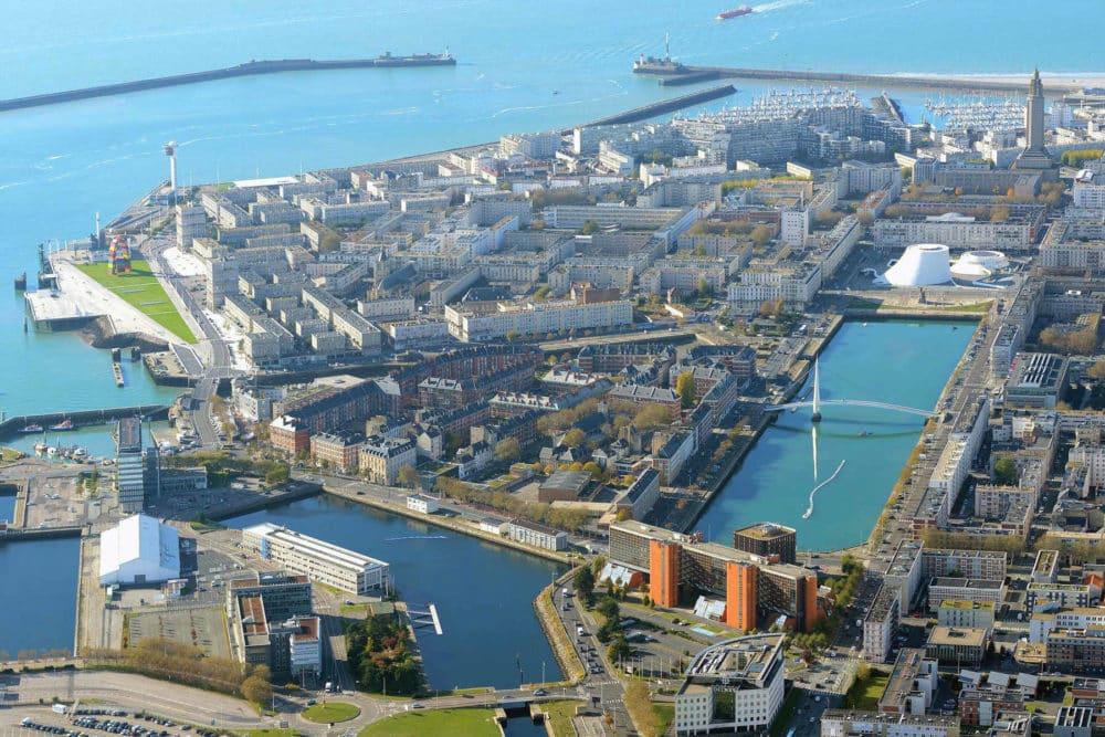Investir au Havre : pourquoi est-ce une bonne idée ?