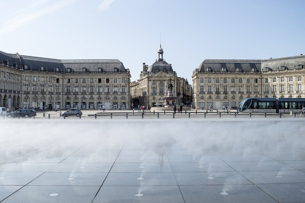 Investir à Bordeaux : pourquoi est-ce une bonne idée ?