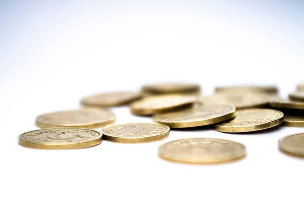 Pourquoi investir dans la pierre plutôt que dans les assurances-vie ou SCPI ?