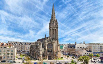 Investir à Caen : les atouts de cette ville étudiante et touristique