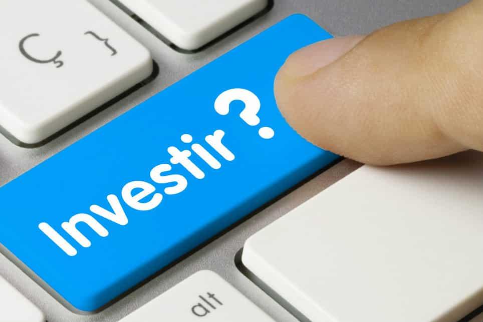 Investissement locatif : les 5 grandes erreurs de l'investisseur débutant