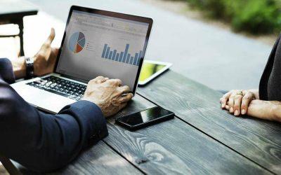 Investissement locatif : choisir entre  la loi Pinel et Denormandie