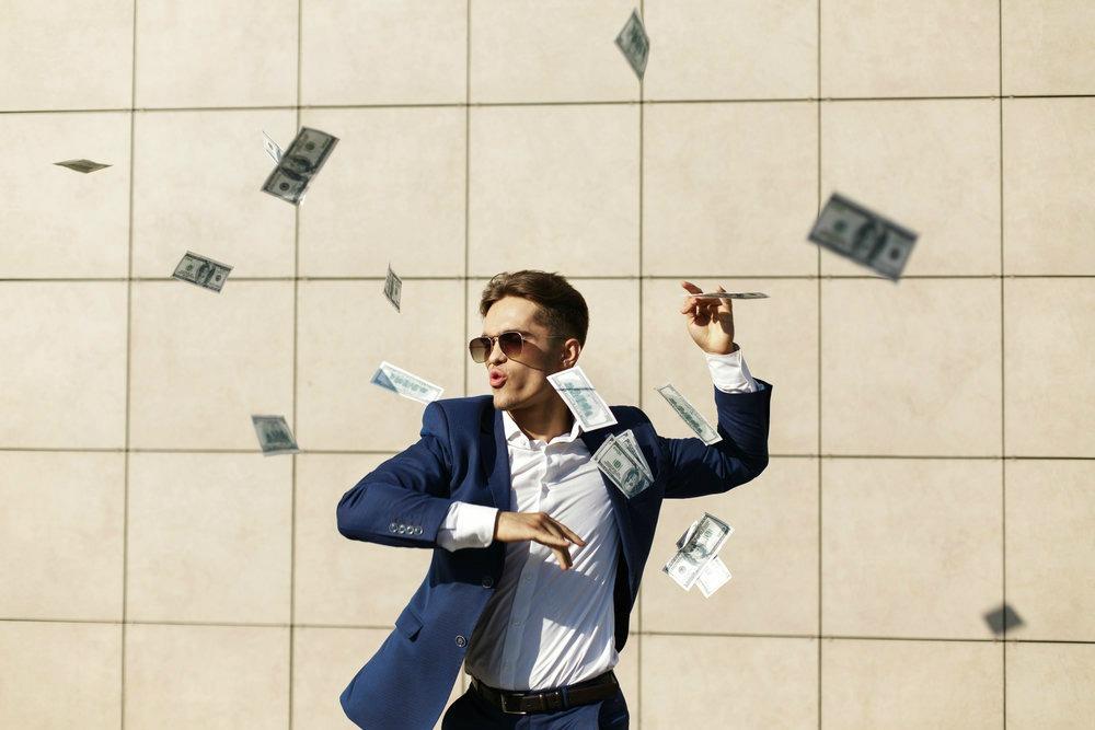 Investissement locatif : peut-on vraiment devenir rentier immobilier ?