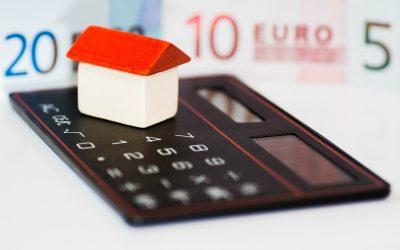 Investissement locatif :  le dispositif Borloo et ses évolutions