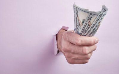 Comment financer son investissement locatif ?