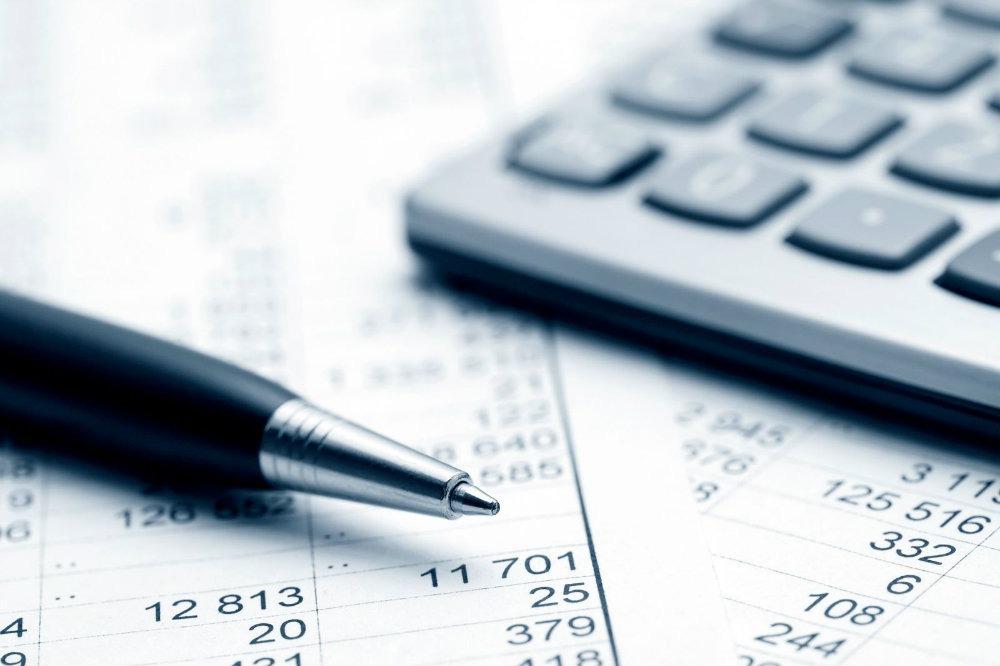 Investissement locatif : tout savoir sur le déficit foncier