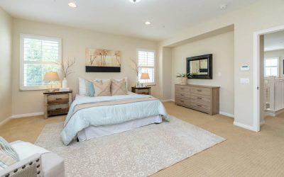 Investissement locatif :  les avantages de la division immobilière