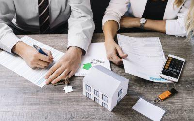 Investissement locatif ou achat de résidence principale : où investir en premier ?