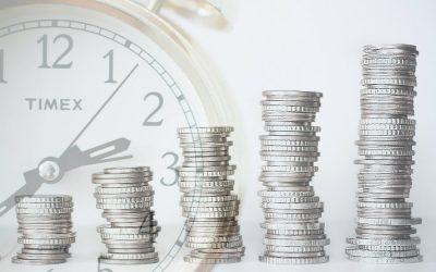 Préparer sa retraite : pourquoi opter pour l'investissement locatif ?