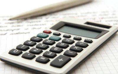 Investissement locatif : tout savoir sur la loi Malraux