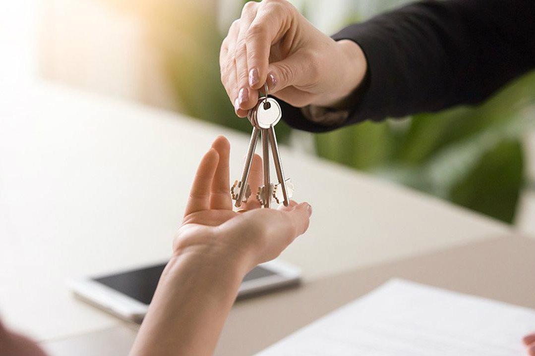 Investissement locatif : comment limiter le turn-over de locataires ?