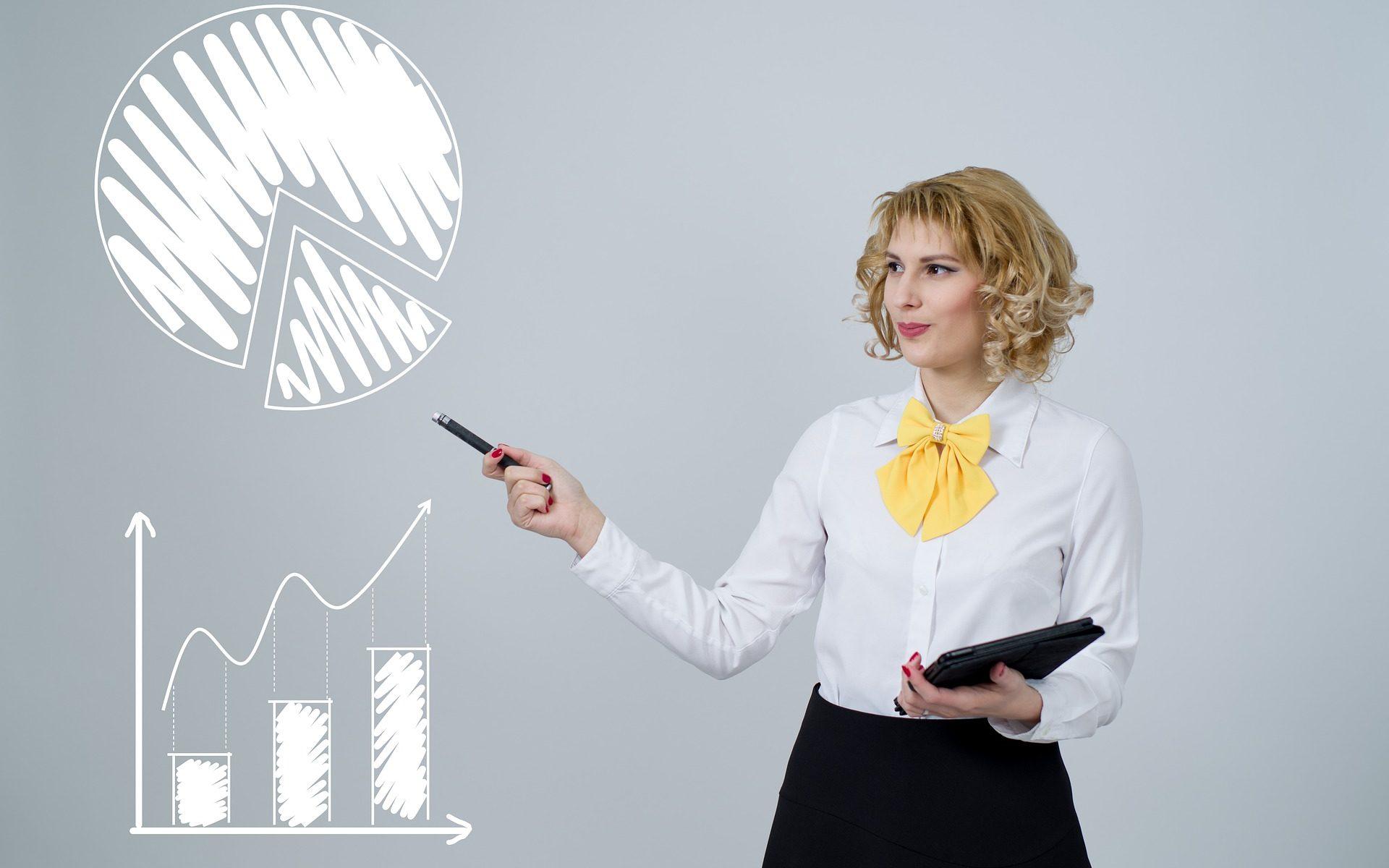 Investissement locatif : maximiser son rendement locatif