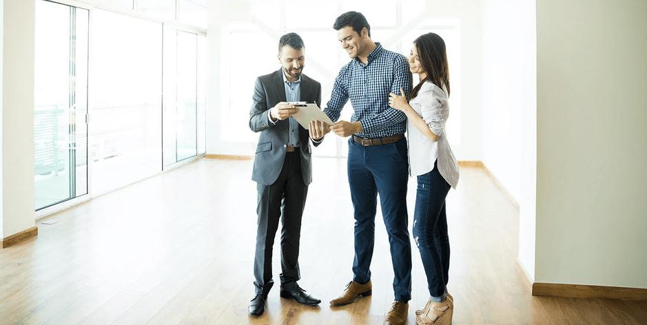 Investissement locatif : réussir sa visite