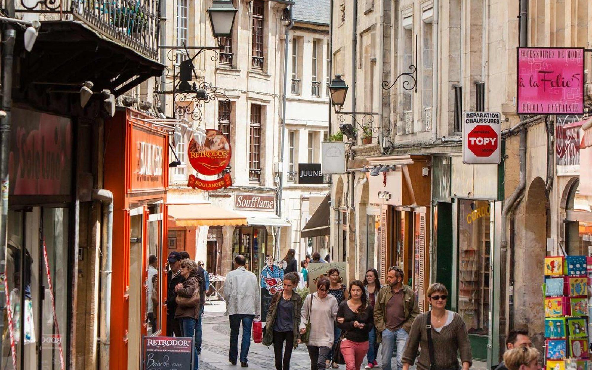 Investissement locatif : pourquoi investir en Région ?