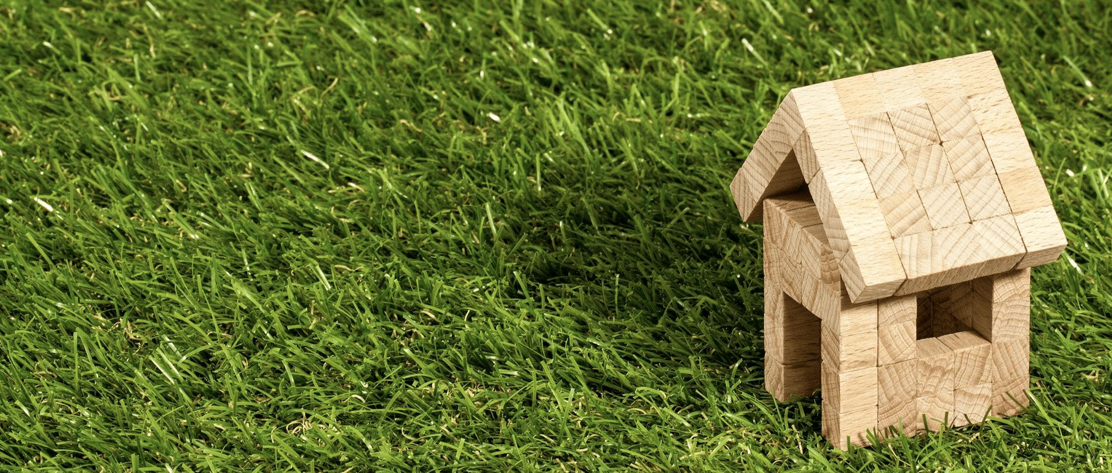 Comment se constituer un patrimoine grâce à l'investissement locatif ?