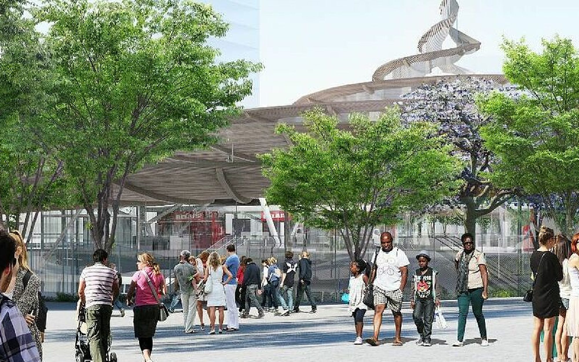 Investissement locatif : devrais-je investir dans le Grand Paris ?