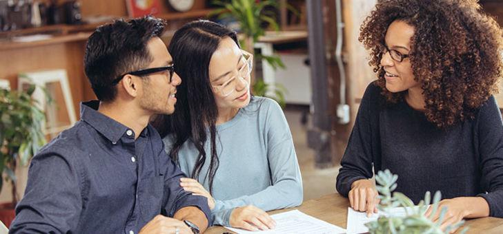Investissement locatif : pourquoi investir quand on est jeune ?