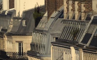 Devrais-je investir dans l'immobilier locatif en 2021 ?