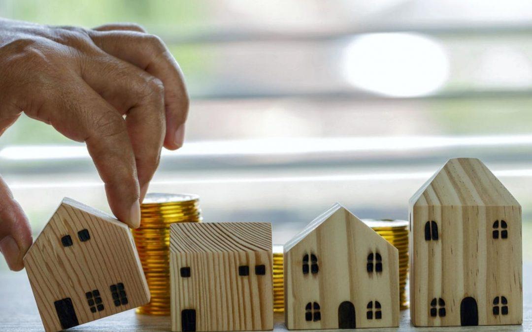 Les avantages et inconvénients de l'investissement locatif clé en main en 2021