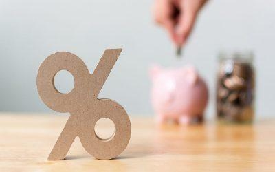 Comment obtenir le meilleur taux immobilier sur 15 ans ?